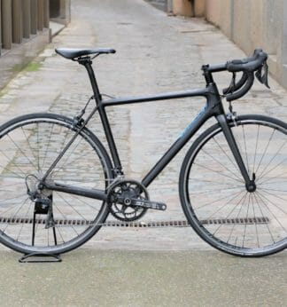 Ridley-Helium-X-Buy-Ex-Rental-Bike-Eat-Sleep-Cycle