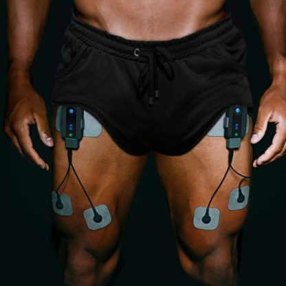 Bluetens Electrotherapy Duo Sport for sale