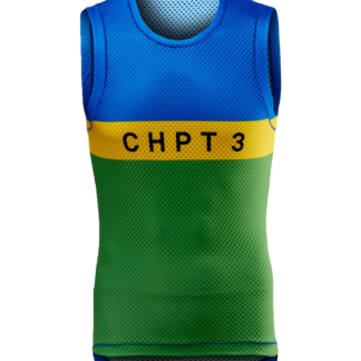 CHPT3 baselayer for sale