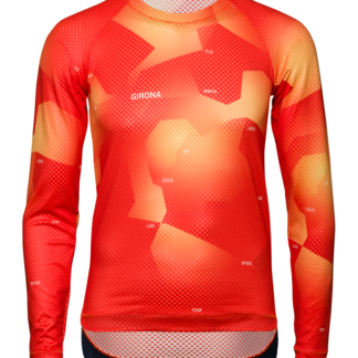 CHPT3 Girona Base layer for sale