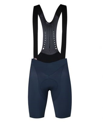 Tactic Bib shorts for sale