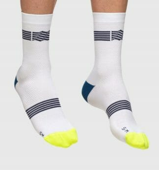 MAAP Daze Cycling Socks for sale