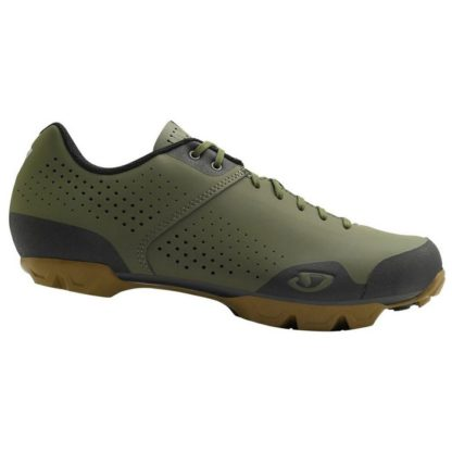 Giro shoes Privateer for sale