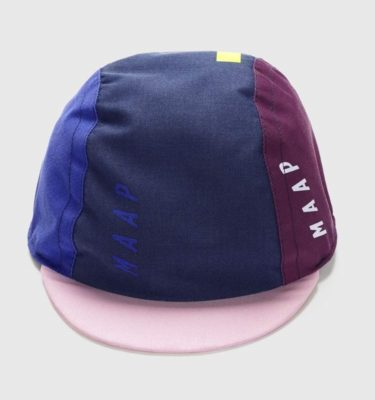 MAAP Pass Cycling Cap for sale