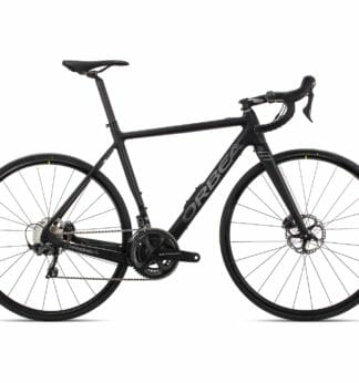 Orbea Gain M20 Bike for sale.jpg