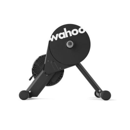 Wahoo Kickr Core Trainer for sale