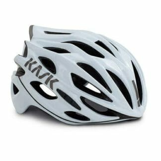 Kask Mojito X Helmet for sale