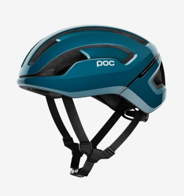 POC Omne Air Spin Helmet for sale