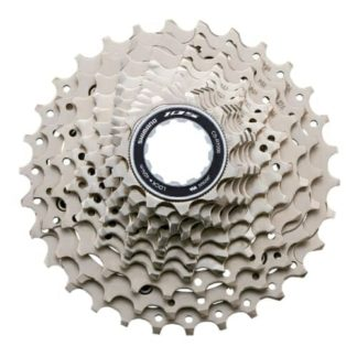 Shimano Cassette for sale