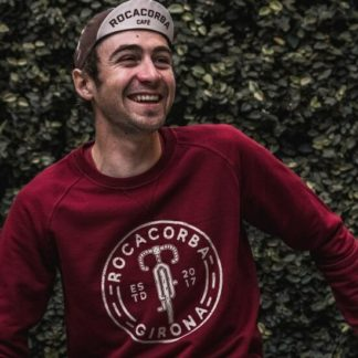 Rocacorba Sweater for sale