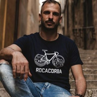 Rocacorba T-Shirt for sale