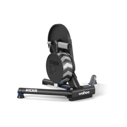 Wahoo Kickr Smart Trainer for sale