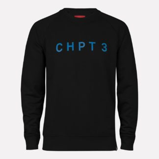 CHPT3 Sweater for sale