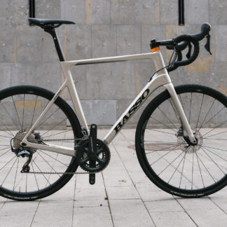 Basso-Astra-Disc-Ultegra-Ex-Demo-Eat-Sleep-Cycle-Girona