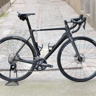 Basso Venta bike for sale