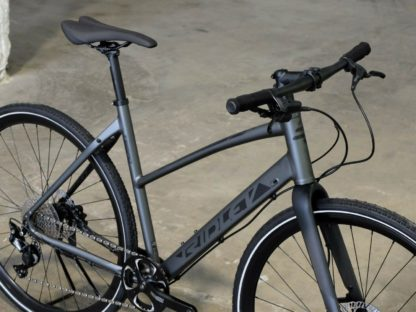 Ridley Tempo Bike 2020 for sale