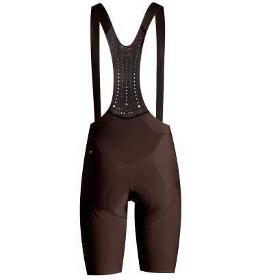 Tactic-Bibshort-Pure-Choco-Lifestyle-Mens-Bike