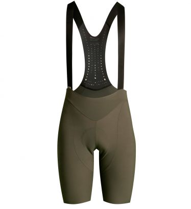 Tactic-Mens-Bibshort-Pure-Kaki