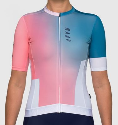 MAAP Flare Womens jersey for sale