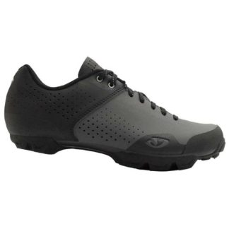 Giro shoes manta for sale