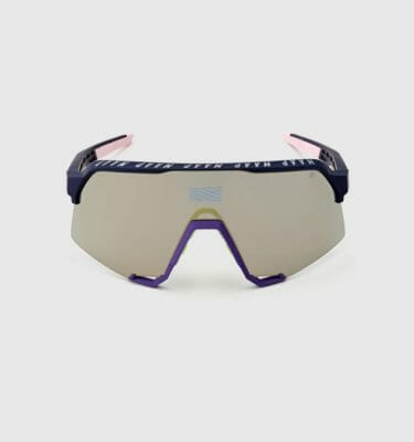 MAAP 100% Sunglasses for sale