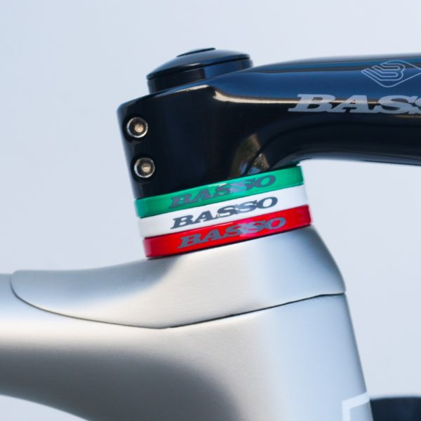 Basso Diamante SV Disc for sale