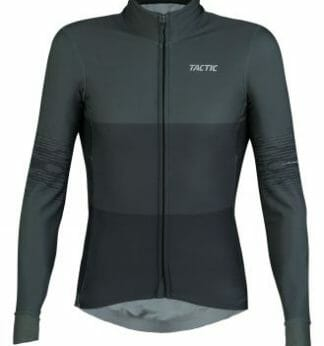 TACTIC HARD DAY LS JERSEY for sale