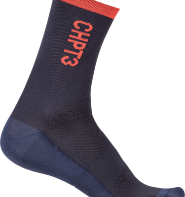 CHPT3 Girona socks for sale