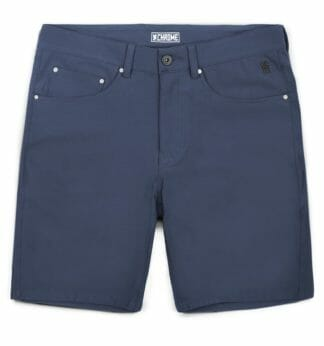 Chrome Madrona Shorts Navy for sale