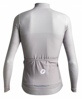 Tactic-Long-Sleeve-Jersey-Path-Hard-Day