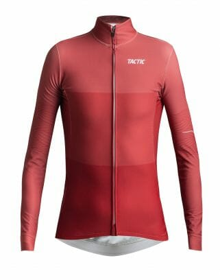 Tactic-Womens-Long-Sleeve-Jersey-Clay-Hard-Day