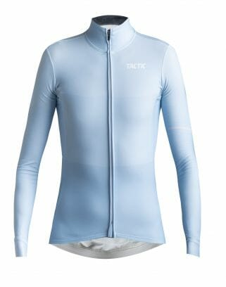 Tactic-Womens-Long-Sleeve-Jersey-Ice-Hard-Day