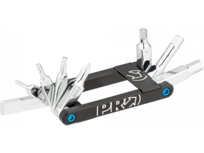 PRO MultiTool 8 for sale