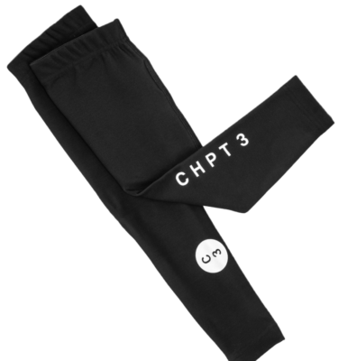 CHPT3 arm warmer for sale