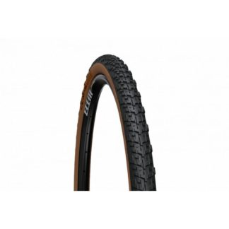 wtb-nano-tyre 700x40-for sale