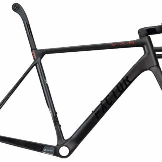 Factor O2 VAM Frameset available to buy online Eat Sleep Cycle