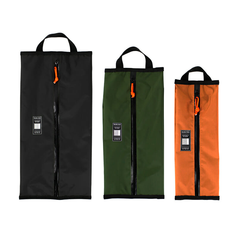 Restrap travel-pack-mixed- for sale