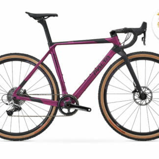 Basso-Palta-Rival-1-For-Sale-Buy-Online