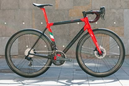 Colnago-C64-Campagnolo-Super-Record-Eat-Sleep-Cycle-Custom-Build-Full-Image
