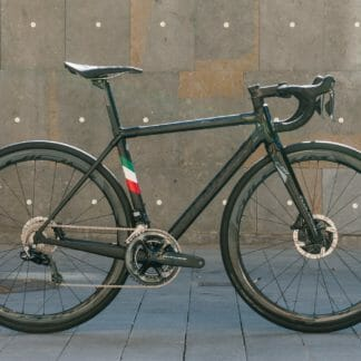 Colnago-C64-Dura-Ace-Di2-Eat-Sleep-Cycle-Custom-Build