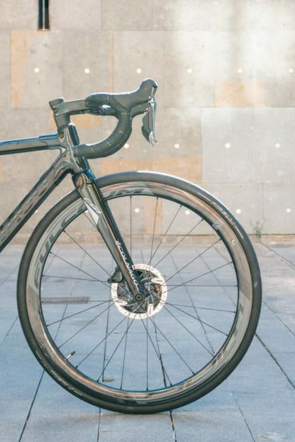 Colnago-C64-Dura-Ace-Di2-Eat-Sleep-Cycle-Custom-Build-Fulcrum-Racing-Wind