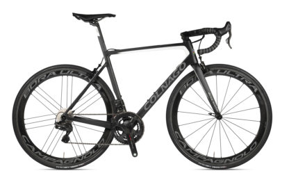 Colnago-V3RS-RZBW-Eat-Sleep-Cycle