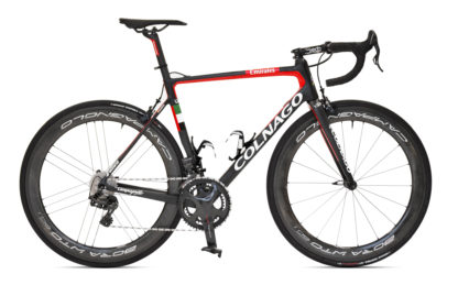 Colnago-V3RS-RZUA-Eat-Sleep-Cycle