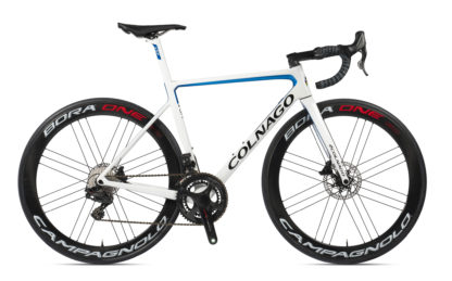 Colnago-V3RS-RZWB-Eat-Sleep-Cycle