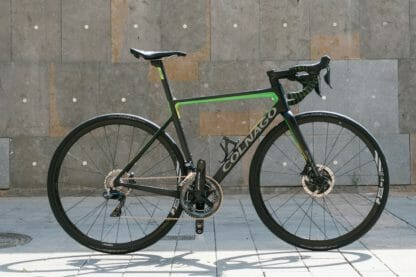 Colnago-V3Rs-Eat-Sleep-Cycle-Dura-Ace-Di2-Buy-Now