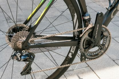 Colnago-V3Rs-Eat-Sleep-Cycle-Dura-Ace-Di2-Buy-Now-Chain