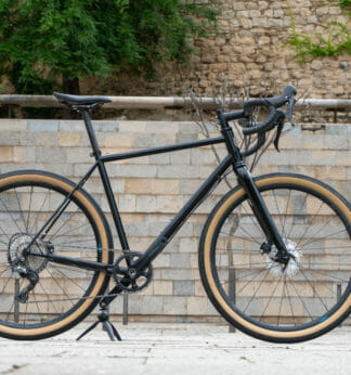2-11 Cycles MR4 for sale 1