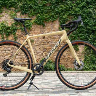 Ridley Kanzo Adventure Force 1 for sale