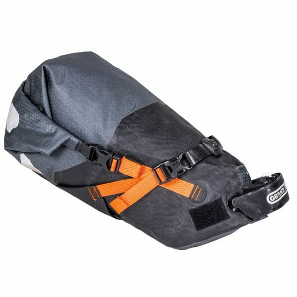 Ortlieb seatpack for sale