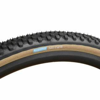 Rene-Herse-Cyclocross-Tyre-Steilacoom-700x38-Eat-Sleep-Cycle-Girona-Tan